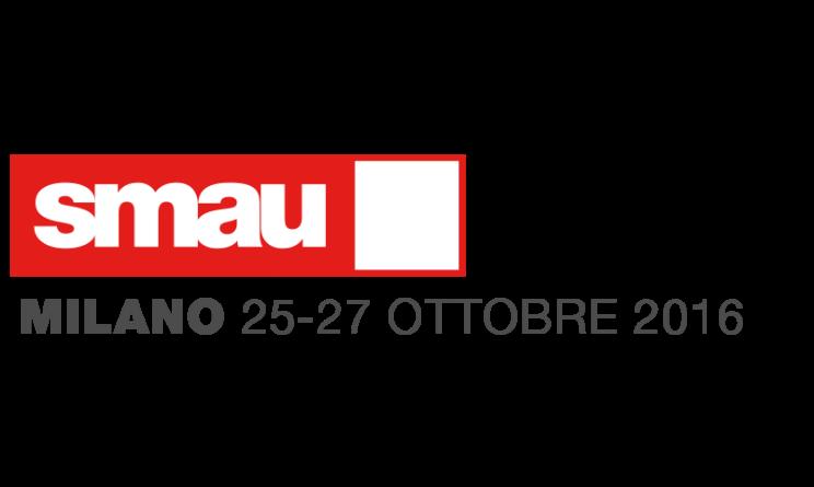 SmauMilano2016 date biglietti startup