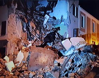 Terremoto oggi in centro Italia: sciame sismico tra Marche e Umbria, nuove scosse poco fa