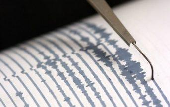 Terremoto Sud Africa: scossa magnitudo 6.6 in Botswana, panico tra la popolazione