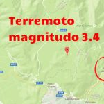 terremoto oggi arquata del tronto