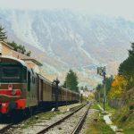 Treni storici e non solo: dove andare per il ponte del 1° novembre