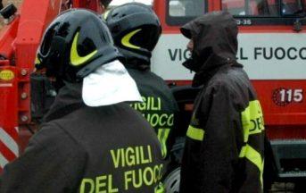 Terremoto oggi centro Italia: madre e bimbo estratti vivi dalle macerie nel Teramano