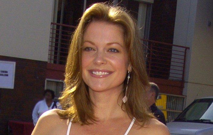 Lisa Lynn Masters: morta l'attrice di