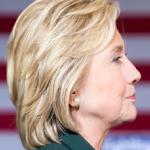 hillary clinton sconfitta, hillary clinton donald trump, hillary clinton ha perso, hillary clinton elezioni usa,
