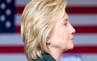 Hillary Clinton sconfitta, Donald Trump presidente: la vittoria del maschio alfa sulla donna al potere