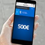bonus 500 euro 18enni, bonus 500 euro 18enni come funziona, bonus 500 euro 18enni spid, bonus 500 euro 18enni registrazione, bonus 500 euro 18enni piattaforma,