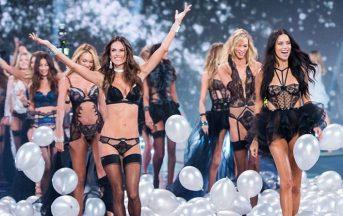Victoria's Secret Fashion Show 2016 anticipazioni: data, modelle e ospiti musicali della sfilata più attesa dell'anno