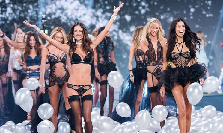 victoria's secret fashion show 2016, victoria's secret fashion show 2016 data, victoria's secret fashion show 2016 parigi, victoria's secret fashion show 2016 modelle, victoria's secret fashion show 2016 ospiti musicali, victoria's secret fashion show 2016 chi canta, victoria's secret fashion show 2016 anticipazioni,
