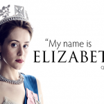 the crown netflix, the crown netflix italia, the crown serie tv, the crown regina elisabetta, serie tv regina elisabetta,