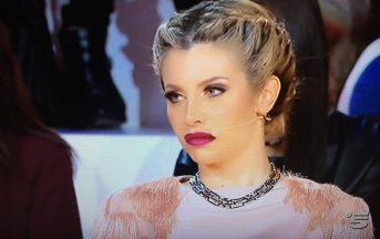 Paola Caruso sarà una corteggiatrice: l'ex Bonas parteciperà a Uomini e Donne spagnolo