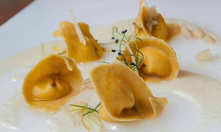 Kermesse gastronomica Abbiategusto ad Abbiategrasso (MI)