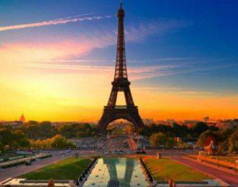 Cosa prevede l'Accordo di Parigi sul Clima entrato in vigore oggi 4 novembre 2016