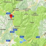 sisma centro italia news