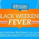 black friday 2016 advisato