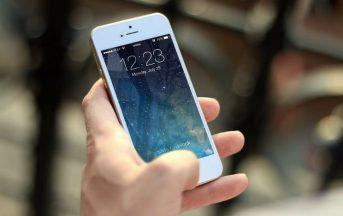 Aggiornamento iOS 10.3.3 iPhone, iPad ma non solo: novità per i device Apple