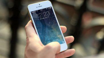 aggiornamento iOS 10.2 beta 1 iphone ipad