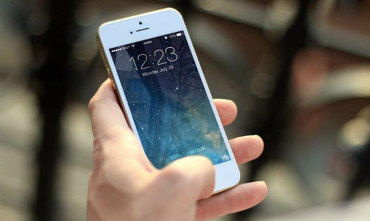 Apple rilascia iOS 10.3.3 per iPhone, iPad e iPod Touch