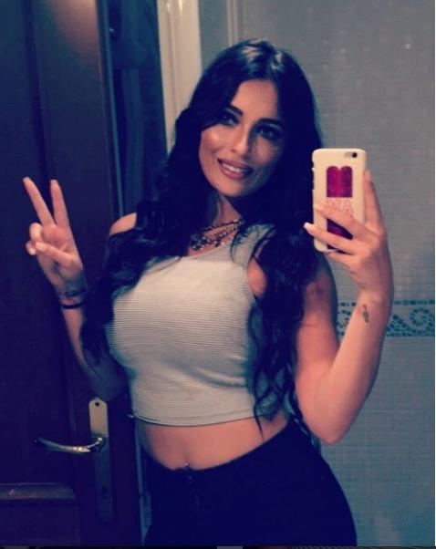 alessia-macari-instagram-2