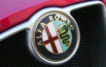 Alfa Romeo Giulia SportWagon caratteristiche, data uscita e anticipazioni