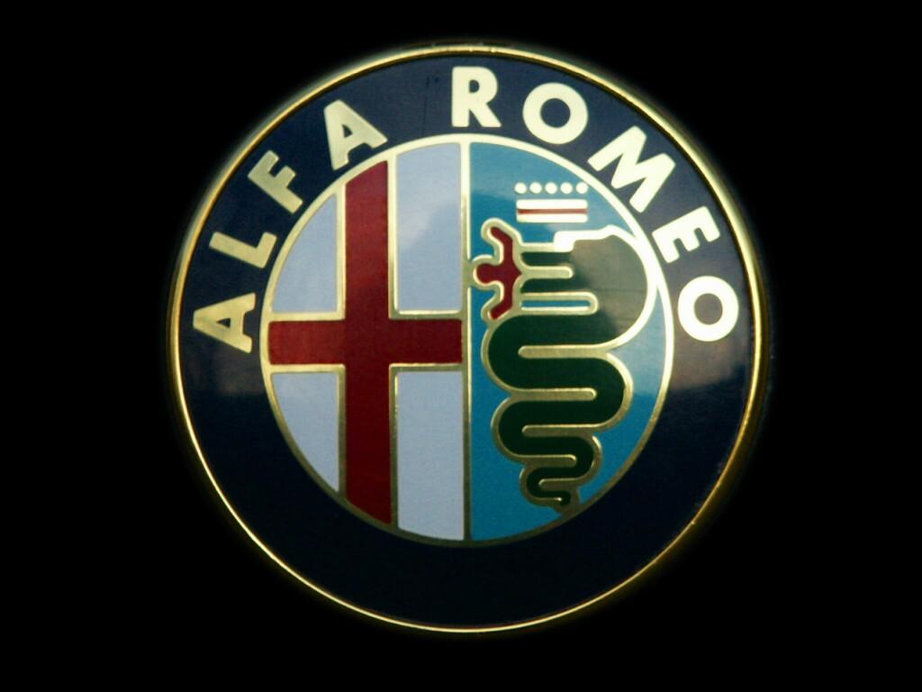 Alfa Romeo Giulia Veloce, prezzo e caratteristiche, data ...