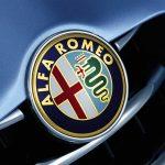 Alfa Romeo Alfetta prezzo