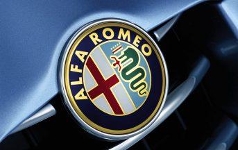 Alfa Romeo Alfetta prezzo e caratteristiche, data uscita: ecco come potrebbe essere