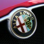 Alfa Romeo nuovi modelli suv