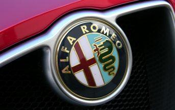 Alfa Romeo Stelvio, due nuovi suv previsti per Alfa Romeo: ecco le indiscrezioni