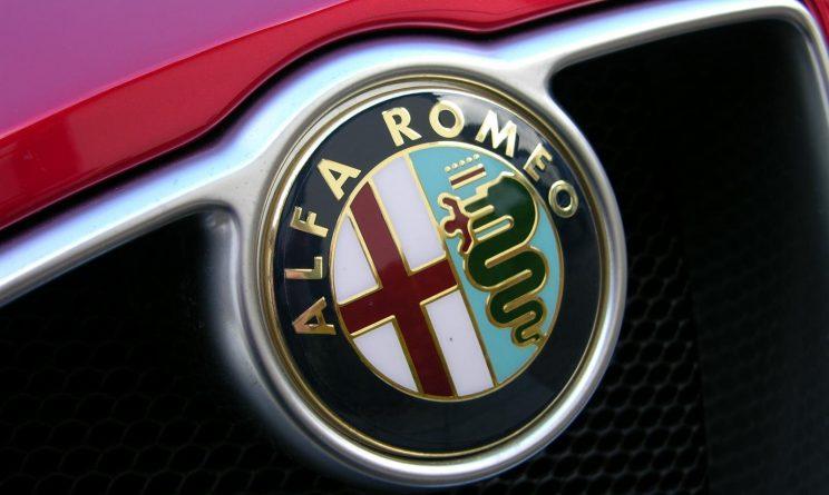 Alfa Romeo Stelvio: ecco la versione base