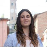 Intervista al sindaco di Santarcangelo di Romagna Alice Parma