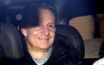 Roberta Ragusa news: Antonio Logli non andrà in carcere, lo ha stabilito il Riesame