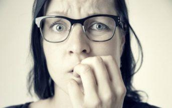 Attacchi di panico e ansia: gli ipocondriaci rischiano l'infarto, lo rivela uno studio
