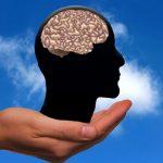 Attacchi di panico depressione ansia psichiatria di precisione