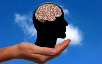 Depressione, attacchi di panico e ansia: si combatteranno con la psichiatria di precisione