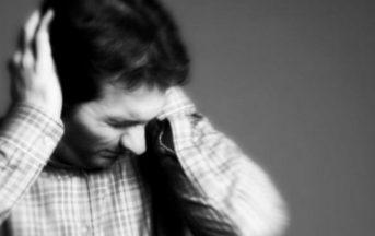 Attacchi di panico: le persone ansiose percepiscono il mondo in modo diverso
