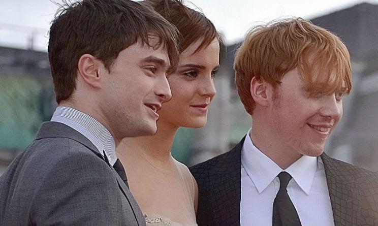 Cosa fanno gli attori di Harry Potter ora?