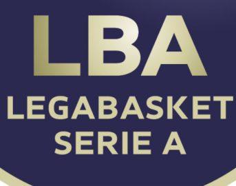Basket Final Eight 2017: diretta TV, orario e streaming gratis del tabellone 16 febbraio 2017
