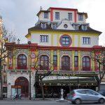 bataclan attentato parigi