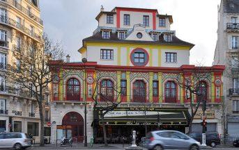"""Bataclan, dalla Parigi del 1864 agli attentati del 13 Novembre 2015: riapre la """"sala da spettacolo"""" nel cuore della capitale francese"""