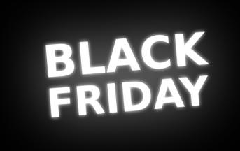 Black Friday 2016, Kia Soul -30%: offerta nel week end