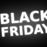 black friday 2016 italia amazon coupon
