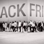 Black Friday 2016 prodotti piu venduti