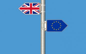 Lavorare a Londra dopo Brexit: tutto quello che bisogna sapere