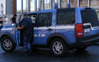 """Napoli news, Mouhmadou denuncia la Camorra: """"Io obiettivo della sparatoria, vi spiego come funziona"""""""