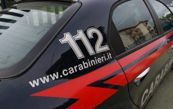 Bologna, attentato alla caserma dei Carabinieri nella notte: ecco cosa è successo