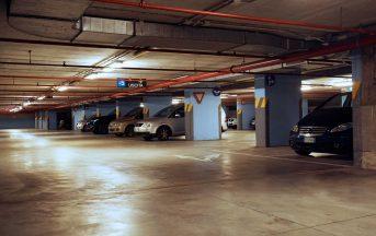 Parcheggi Milano centro: ecco dove lasciare la propria auto