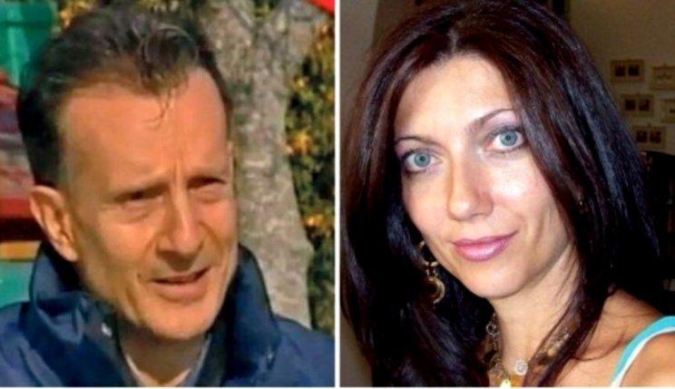 CASO RAGUSA NEWS Antonio Logli sentenza