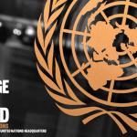 Laboratorio che simula il lavoro dell'Onu: 150 borse di studio