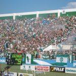 Aereo precipita Colombia Chapecoense