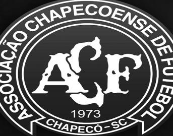 Chapecoense, un ex di Serie A si unisce al club colpito dalla disgrazia aerea